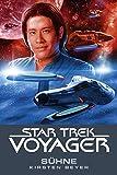 Star Trek - Voyager 11: Sühne - Kirsten Beyer