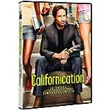 Californication - Temporada 3