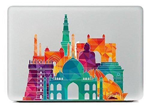 sueh-design-india-adesivi-architetture-symboliche-per-macbook-13-15-17-air-pro-retina