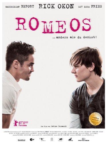 Romeos ... Anders Als Du Denkst