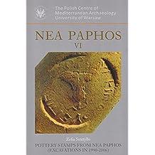 Suchergebnis Auf Amazonde Für Historia Englisch Münzen