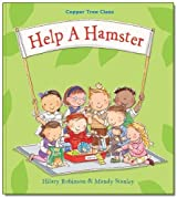 Help A Hamster: A Gentle Introduction To Adoption (Copper Tree)