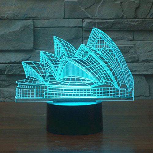 3d-illusion-lamp-jawell-night-light-sydney-opera-house-7changing-colors-touch-usb-table-nice-gift-to