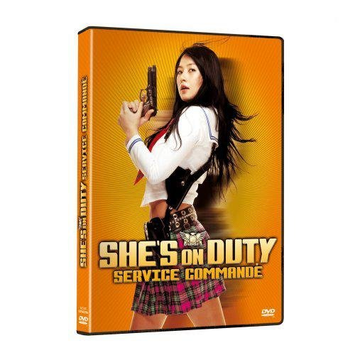 shes-on-duty-edition-2-dvd