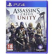 Amazon Es 3x2 En Juegos Ubisoft Videojuegos
