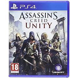 Assassins Creed: Unity + Busto Altaïr Ibn-LaAhad (Legacy ...