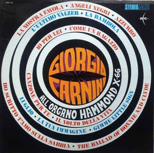 vinyl-lp-allorgano-hammond-x-66