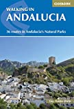 Walking in Andalucia (Cicerone Walking Guide) (English Edition) - Format Kindle - 9781783622757 - 11,04 €