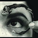 Mr.Bungle: Disco Volante [Vinyl LP] (Vinyl)