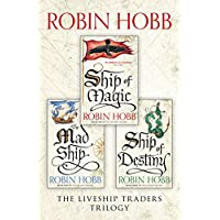robin hobb blood of dragons pdf