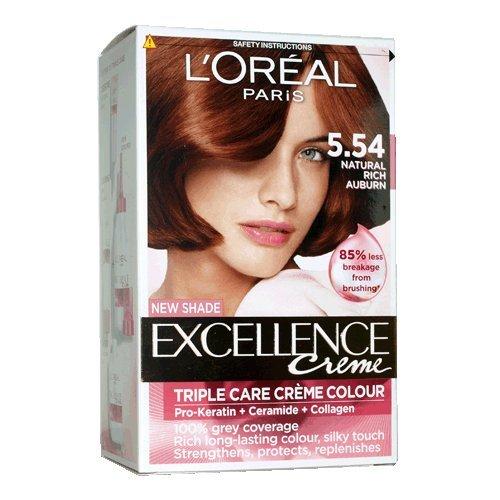 loreal-excellence-creme-554-rich-auburn
