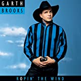 Garth Brooks - Cold Shoulder