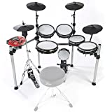 DD-ONE Professional E-Drum Set Schlagzeug