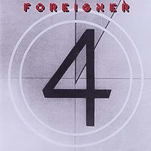 4+2 Bonus (Remastered)