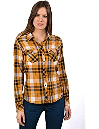 LOIS - Camisa Angy Folen, Mujer