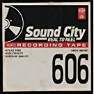 Sound City-Real to Reel [Vinyl LP]