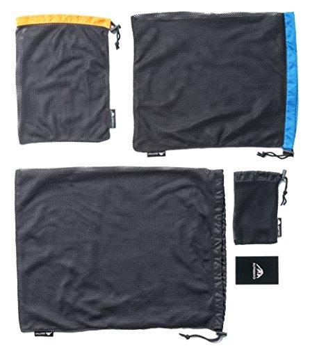 alpamayo-packbeutel-netzbeutel-wschebeutel-wschesack-set-4-teilig-ordnung-und-struktur-im-rucksack-k