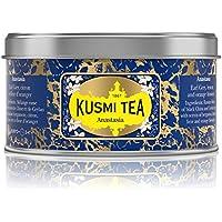 Kusmi Tea Anastasia 125 Gr