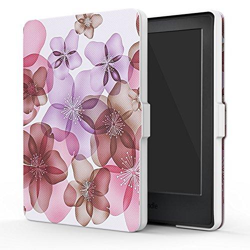 moko-kindle-8-gen-case-custodia-ultra-sottile-leggero-per-nuovo-e-reader-kindle-schermo-touch-da-6-a