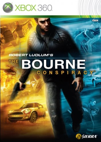sierra-the-bourne-conspiracy-xbox-360-juego-xbox-360-xbox-360-accion-aventura-high-moon-studios
