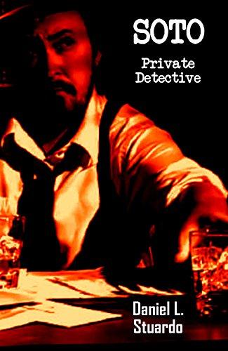 Soto, private detective