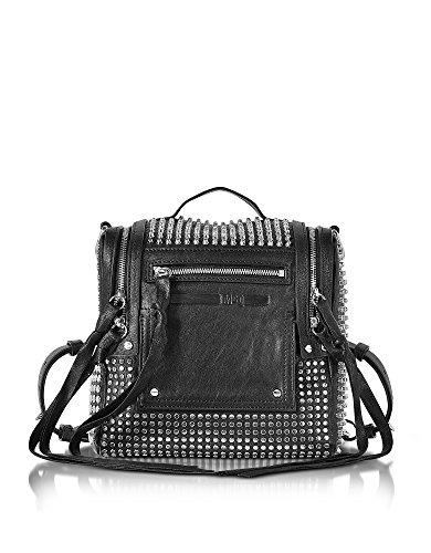 mcq-alexander-mcqueen-womens-458429r5b521000-black-leather-shoulder-bag