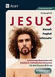 ISBN 3403075753