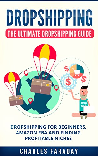 How To Make Money On Amazon Full Guide Finding A Dropship