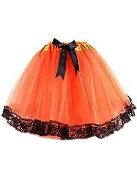 SK Studio - Vestido - para niña