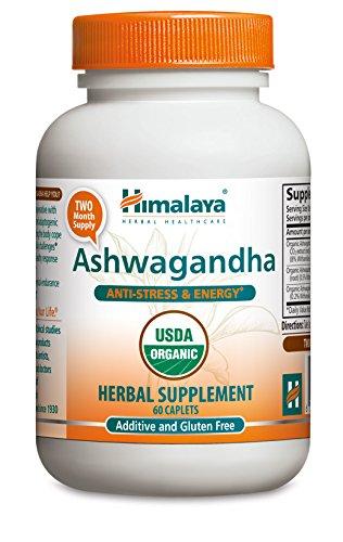 himalaya-organic-ashwagandha-60-caplets-for-anti-stress-and-energy-670mg