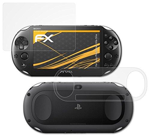 atfolix-screen-protector-sony-playstation-vita-slim-screen-protection-film-set-of-3-fx-antireflex-an