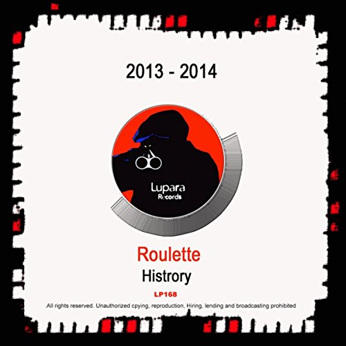 Lupara Records Roulette History
