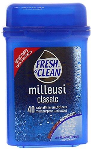 fresh-clean-salviettine-classic-pz40