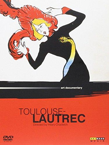 Henri de Toulouse-Lautrec hier kaufen