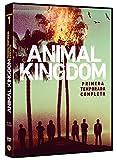 Animal Kingdom Temporada 1 DVD España