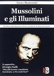 51Bk4iL8o L. SL250  I 10 migliori libri sugli Illuminati
