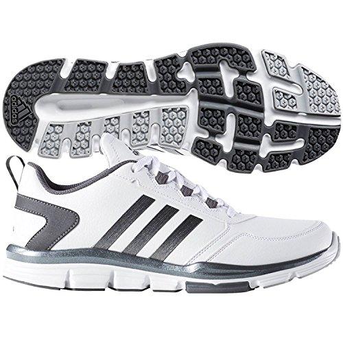 adidas-mens-velocita-2-sl-formatori-bianco-carbone-85