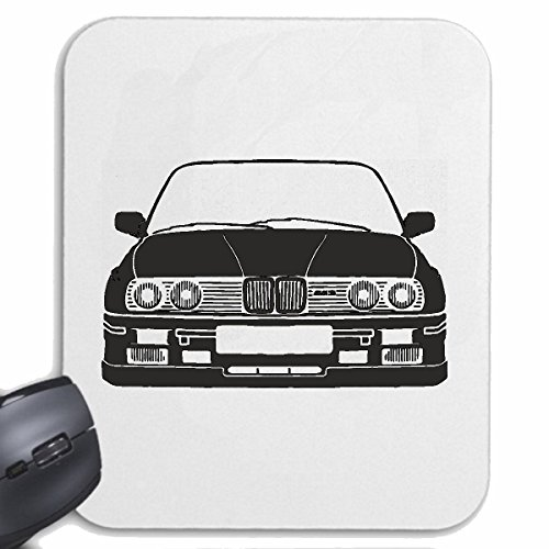 mousepad-bmw-m-e30-e21-m3-m5-m5-convertible-coupe-limousine-sportwagen-motorsport-racing-for-your-la