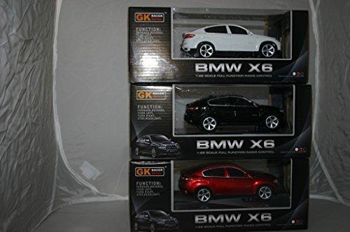 bmw-560500-funk-ferngesteuerter-x6-128