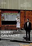 DVD - Harry Gruyaert - Photographer (1 DVD)
