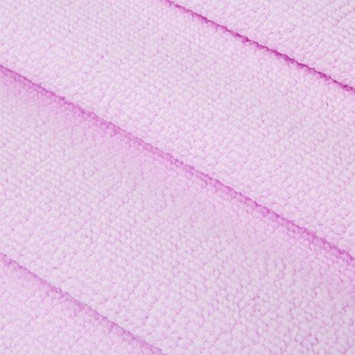 AFUT - Copricostume -  donna Light Purple