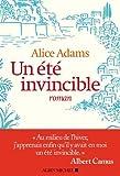 """Afficher """"Un été invincible"""""""