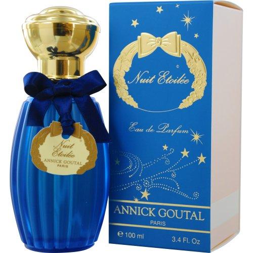 Annick Goutal Nuit Etoilee Eau de Parfum Spray 100ml