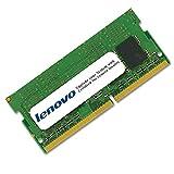 Lenovo ThinkPad 8GB DDR4 2133Mhz SoDIMM Memory