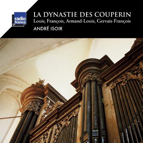 Louis XVIII Ou Le Retour Du Bonheur En France, Op. 14
