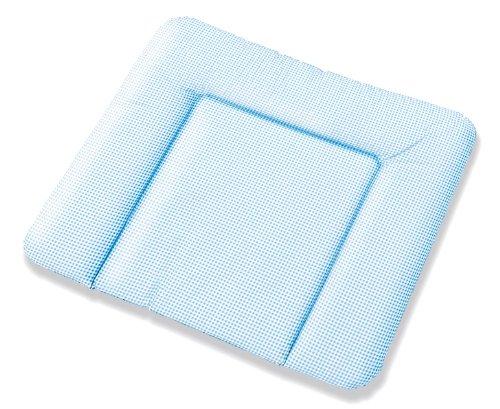 pinolino-matelas-a-langer-71389-2-hygienique-et-confortable-coutures-soudees-matelassage-tres-epais-