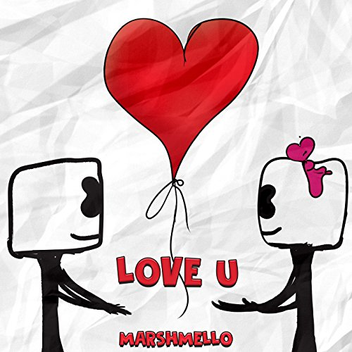 Love U de Marshmello en Amazon Music - Amazon.es