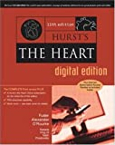 Hurst The Heart, 11/e Digital Edition