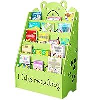 Bookcases Children