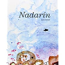 Nadarin = Swimmy by Leo Lionni (2005-09-30)